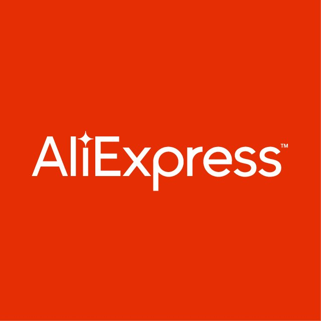AliExpress, best selling stores