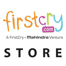 Firstcry, best selling stores