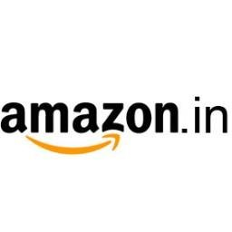 amazon coupons, amazon offers, amazon deals, couponpat.com