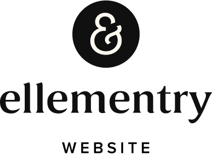 ellementry offers, ellementry couponpat offers, ellementry couponpat.com
